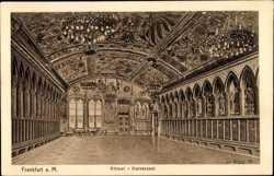 Kaiser Saal