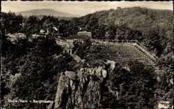 Bergtheater