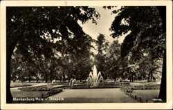 Thiepark