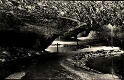 Neptun Grotte