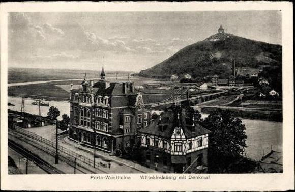 sienna west Schieder-Schwalenberg(NRW)